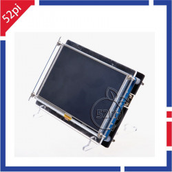 5 Inch 800*480 HDMI Touch...