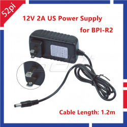 Official Power Supply DC...