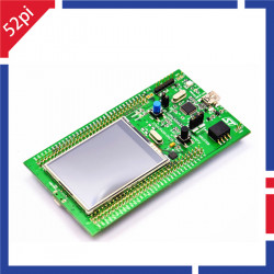 STM32F429I-DISCO Embeded...