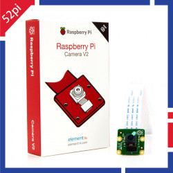 Original Raspberry Pi 3...