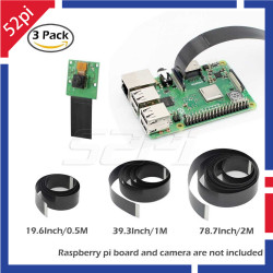 Raspberry Pi Camera Cable...