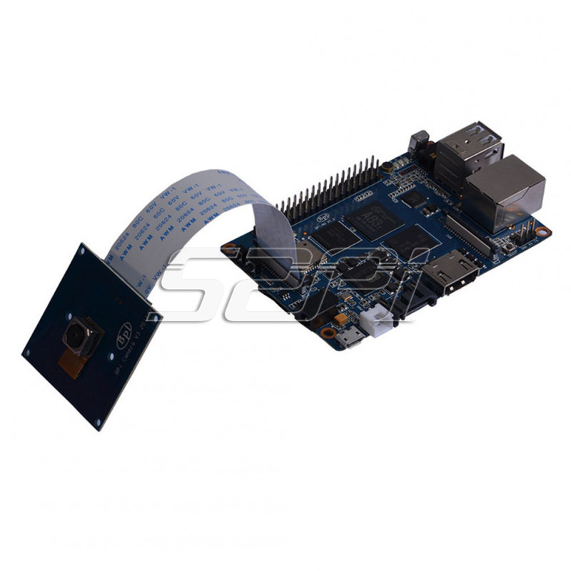 Raspberry Pi 2 model B/ B+/A+ HAT Breakout Shield DIY GPIO Expansion Board with 40P Rainbow cable Kit